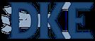 Einrichtungs-Logo